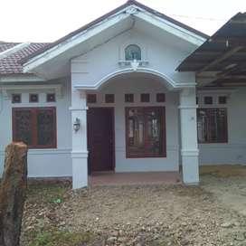 Dijual Dengan Cepat 1 Rumah Tinggal Di Komplex Elite