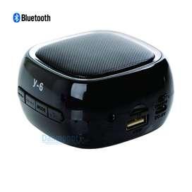 mini Speaker y-8