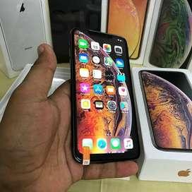 apple I Phone 8  in Offer price