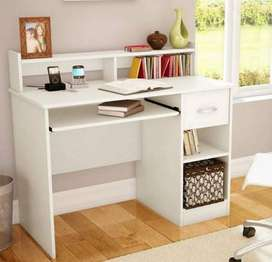 Zayyan collections offers you reliable ,stylish kids furniture