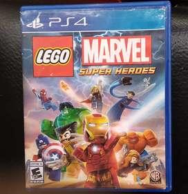 Dijual kaset PS4