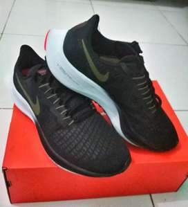 Sepatu Nike Zoom Pegasus 37