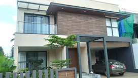 thrissur attur 7 cent 4 bhk new villa