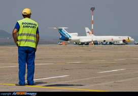 URGENT VACANCY FOR AIRPORT CABIN CREW