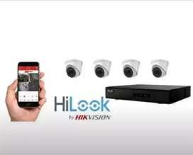 Segera pasang CCTV 2mp harga murah di Karawang