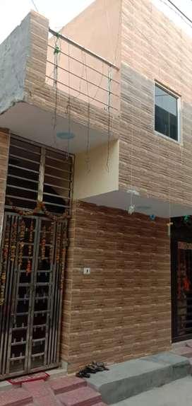 Shri Balaji Property's & Builder's