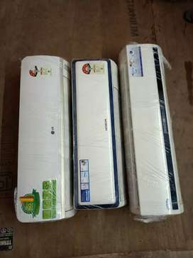 Acs working condition split Airconditioner