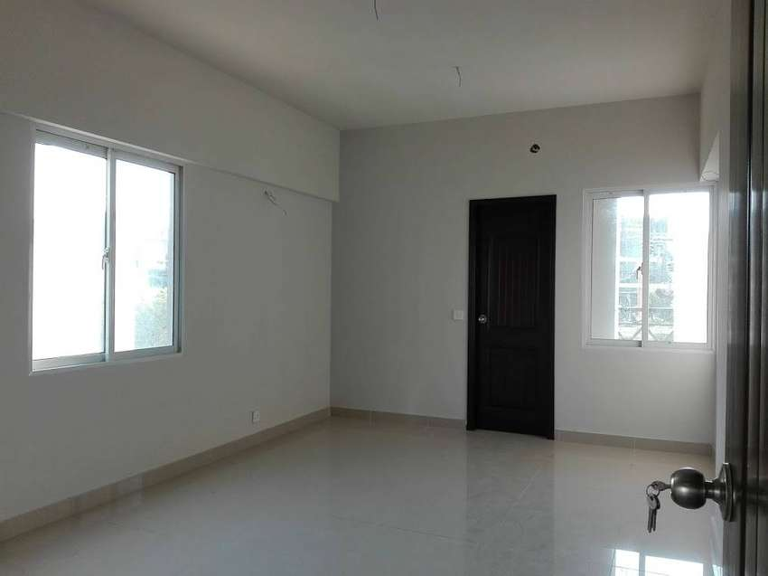 Luxry Apartment For Sale