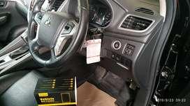Paket pemasangan gps tracker pantau kendaraan anda