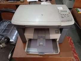 HP1005 Printer