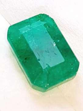 NaturaL Emerald ( Beryl ) Origin CoLombia Top Markotop