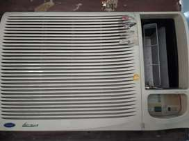 1.5 ton Window Ac in good condition