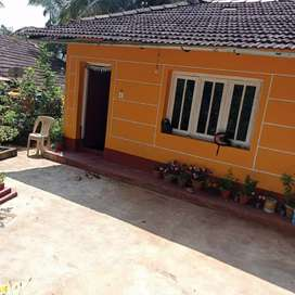House for sale near horanadu