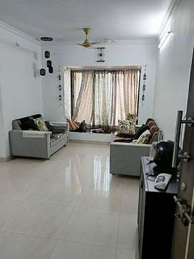 2 bhk Flat Sale in Harmony Horizons Owale Ghodbunder Road Thane west
