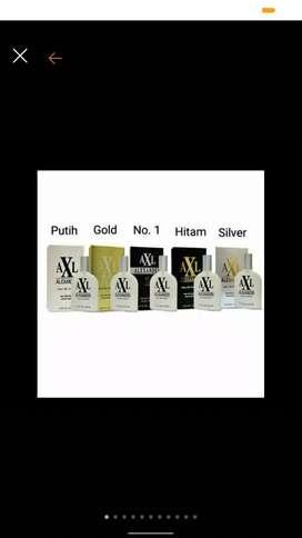 Jual Parfum AXL