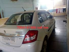 Car for selling