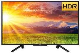 "32"" NON SMART FULL HD TV SONY PANEL"