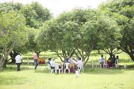 keshampet Plots for sale Rs.5999 per sqyds