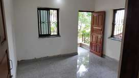 1bhk room available for rent