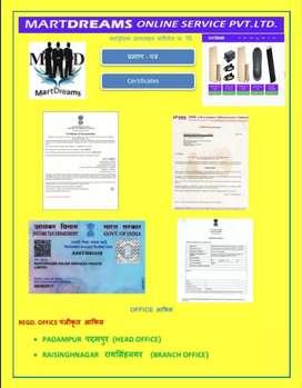 Home based job Data entry