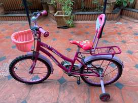 Kross kids cycle