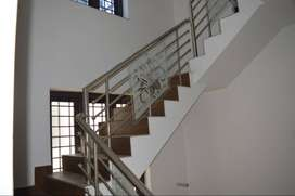 Trendy Design 4 BHK HOUSE FOR SALE lakkidi