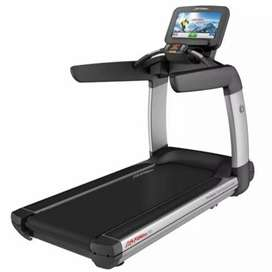 USA Treadmills, Ellipticals (Btkr )