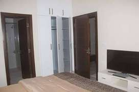 Apartment For Sale DHA Defence, Karachi, Sindh Home Loan