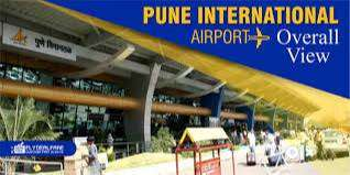 airline indigo full time job We are hiring in various post for Airport 0