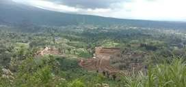 Tanah Tropical Garden Regency Sibolangit