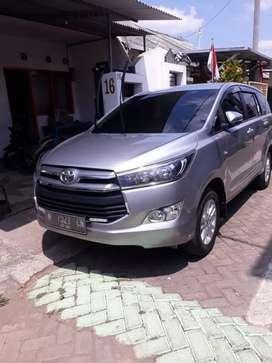 Jasa Rental mobil di Malang