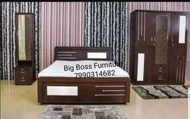 Brand New Bed Room Package latest 009