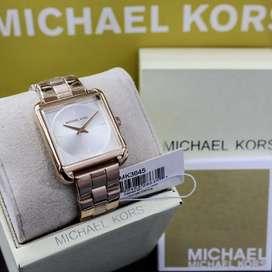 Michael Kors MK3645 Original BNIB
