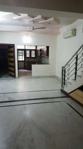 1,2,3 BHk Flats And 3,4, BHK VILLA  Available FOR RENT AND SALE