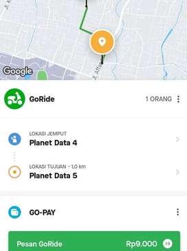 Jasa Analisis Olah Data SPSS Skripsi KTI Kilat Ditunggu Lhokseumawe