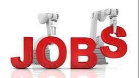 LG Electronic company hiring experience & fresher candidate must apply