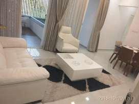 Luxury Flats In Hinjewadi 2Bhk