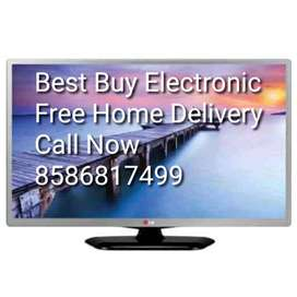 """Big sale on 32"""" full HD SONY LED TV only₹ 6490"""