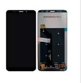 High Quality LCD + Touchscreen Xiaomi Redmi 5 Plus