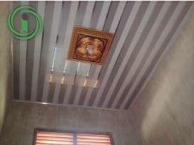 gudang terbesar plafon pvc jawa tengah