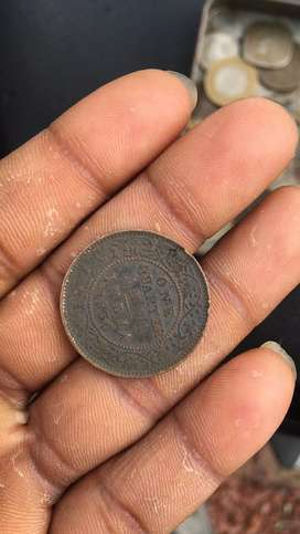 old coins at low price