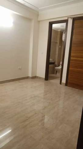 1 room kitchen  builder floor located in saket modular