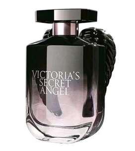 Non box Victoria secret angel black 90ml