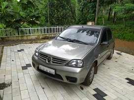 Renault Others, 2009, Diesel