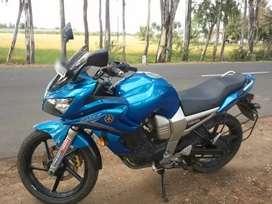 Fazer blue color for sale