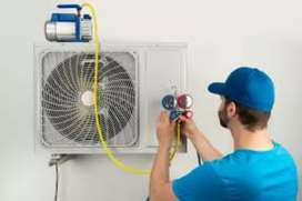 Air conditioning repair services ac install and uninstall all Over BLR