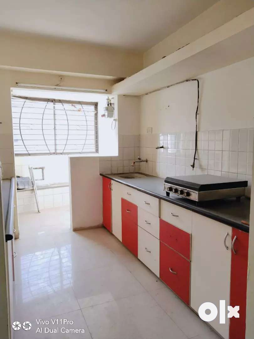 2bhk Apartment available in BCM Height plz call me only for families 0