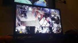PAKET CCTV MURAH BERGARANSI