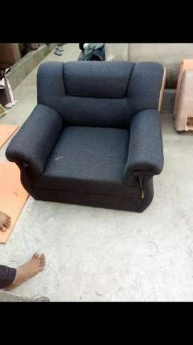 Brand new Sofa any digines any colours.