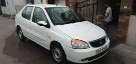 Indigo car for sale